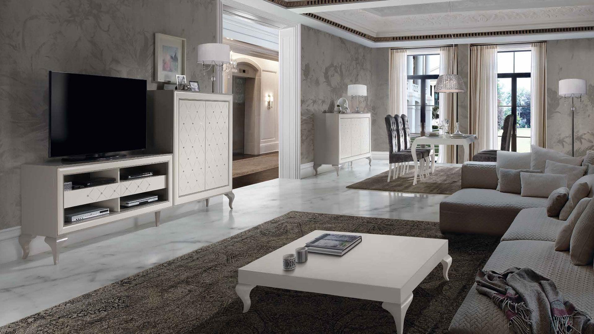 Catálogo renacent, muebles en estepona