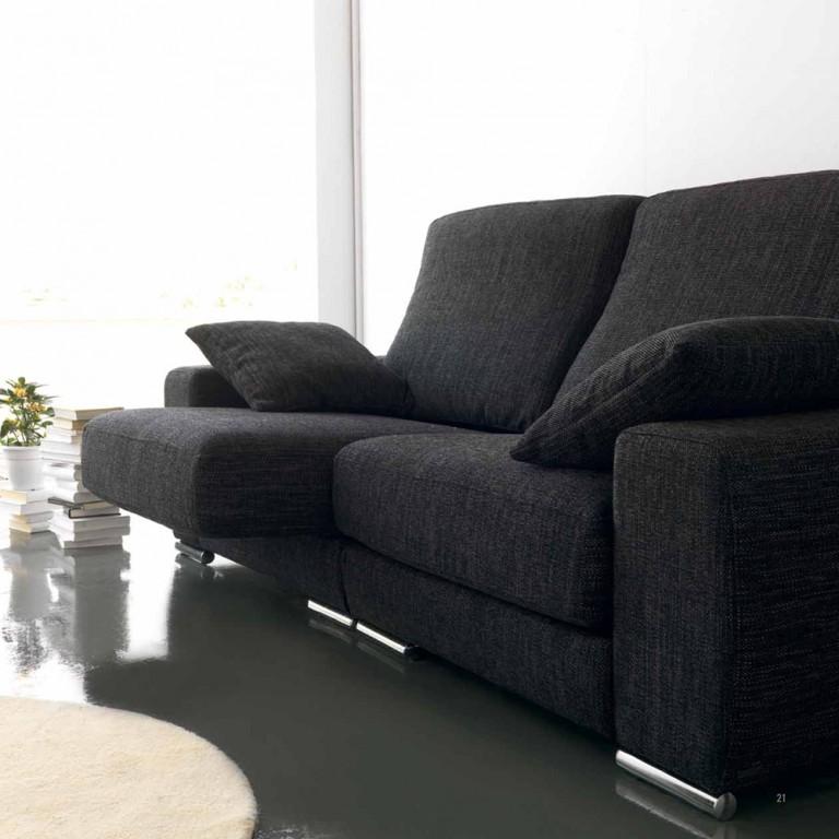 Sofa respaldo relax