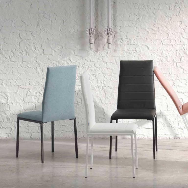 silla-pata-recta-varios-colores