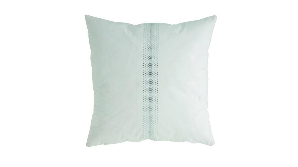 Cojín Luxury 14 Blanco